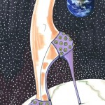 brian_atwood_sketch