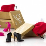 Cat-Burglar-Barbie-by-Louboutin-05