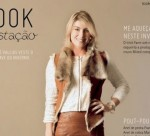 revista season - look da estacao - cris vallias
