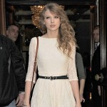 03_tswift_gl_3may11_wen__592x888