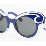 Prada-Minimal-Baroque-sunglasses-2