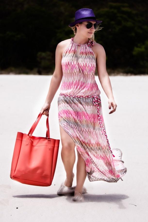 moda praia verão 2012 cris vallias