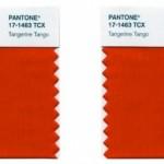 pantone2012_tangerinetango_04-640x330