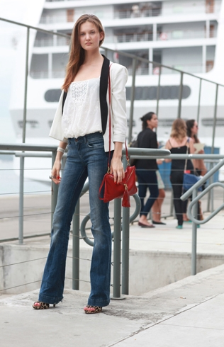 jeans fashion rio