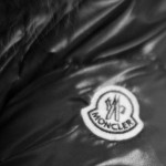 look moncler