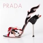 02_13_12_Prada_Runway-2
