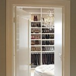 -modern-closet-2