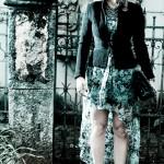 editorial de moda, street style