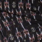 isabel-marant-navy-teiva-navajo-print-