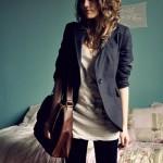 shirt blazer 4