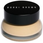 Tinted Moisturizing Balm Bobby Brown