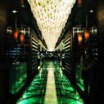 Restaurante Spectra Delhi