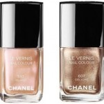 chanel-esmalte-islano-delight-holiday