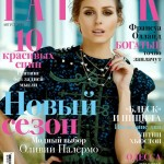tatler rssia olivia palermo agosto 2012