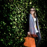 blog de moda, cris vallias, scarf, hermes