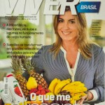 cris vallias capa viver brasil edicao 90