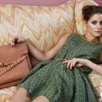 vogue girl olivia palermo - cris vallias 4