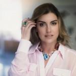 blog de moda, cris vallias
