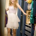 Carrie_Bradshaw-22-full