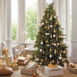 décor de natal 10