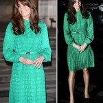 Kate-Middleton-verde-esmeralda