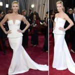Charlize Theron _ oscar 2013 _ cris vallias _ 1