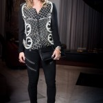 calca mares, look noite cris vallias