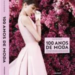 100-anos-de-moda-crisvalliasblog