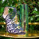 Jimmy Choo Verão 2014 - Cris Vallias Blog - 3