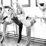 ballet fitness cris vallias blog 5