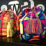 Wayuu Bags - Cris Vallias Blog 5