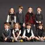 Coleção Kids Dolce & Gabbana - Cris Vallias Blog 14