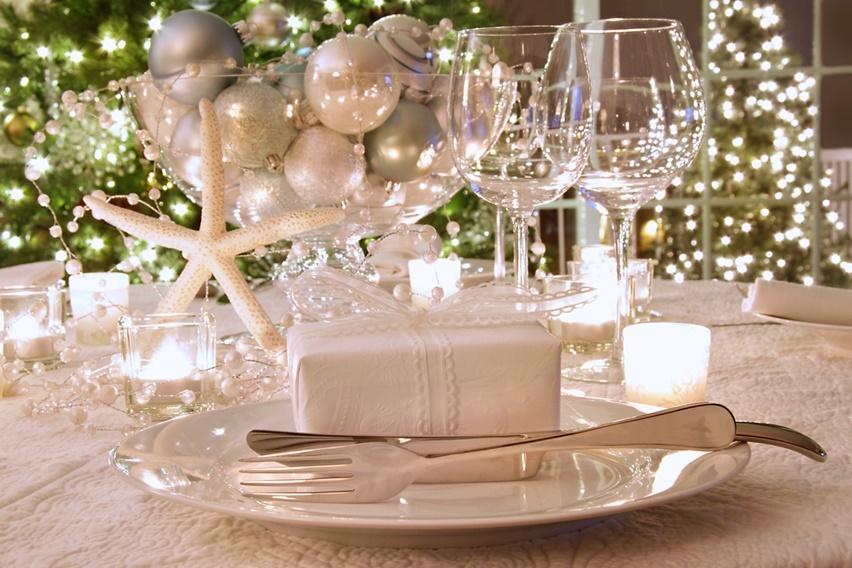 Decoração Natal 2013 - Cris Vallias Blog 1