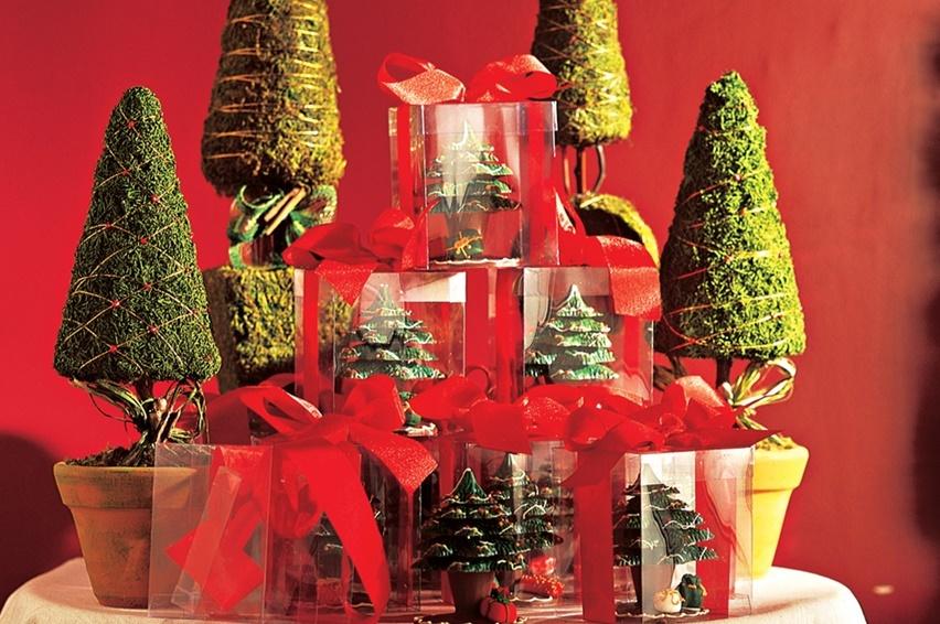 Decoração Natal 2013 - Cris Vallias Blog 12