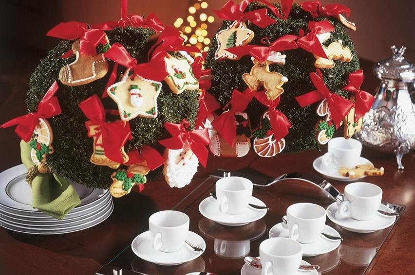 Decoração Natal 2013 - Cris Vallias Blog 14