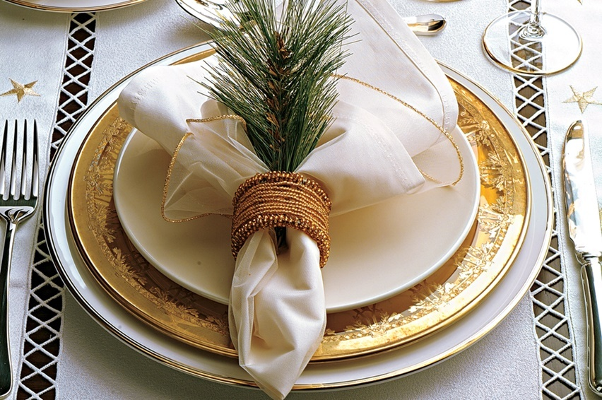 Decoração Natal 2013 - Cris Vallias Blog 15