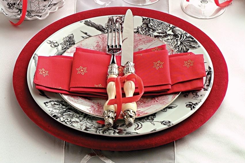 Decoração Natal 2013 - Cris Vallias Blog 19