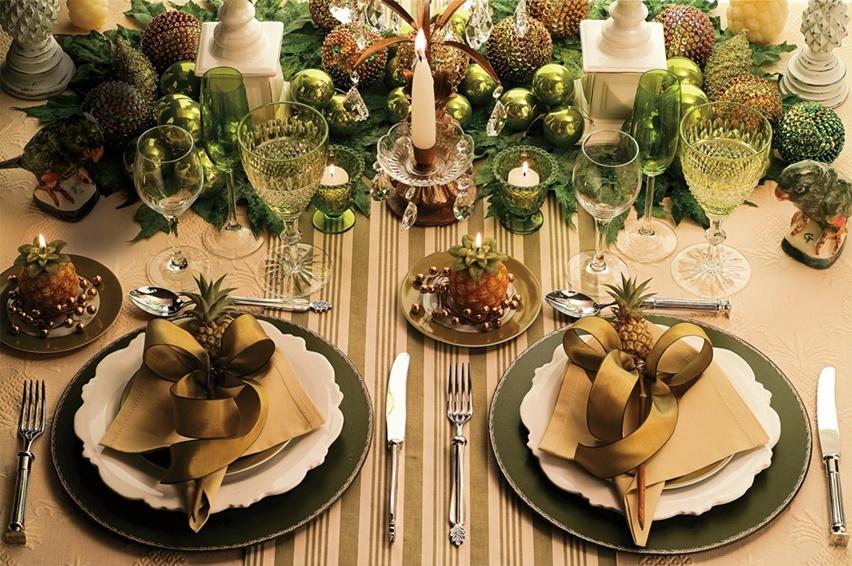 Decoração Natal 2013 - Cris Vallias Blog 21