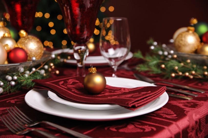 Decoração Natal 2013 - Cris Vallias Blog 24