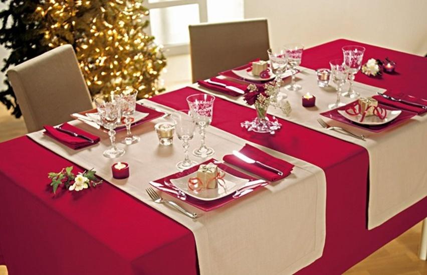 Decoração Natal 2013 - Cris Vallias Blog 25