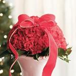 Decoração Natal 2013 - Cris Vallias Blog 5