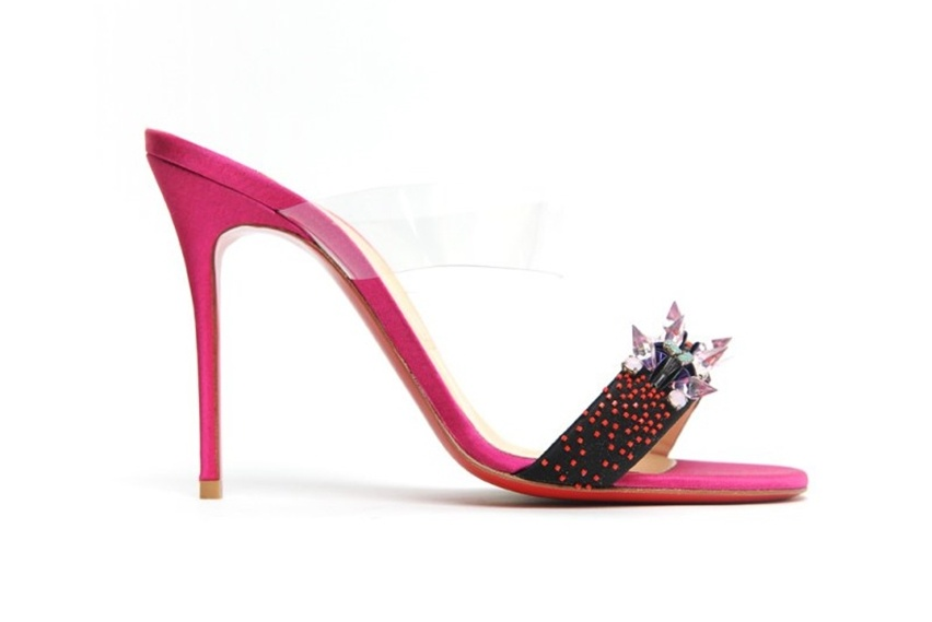 Louboutin Verão 2014 - cris vallias blog 2