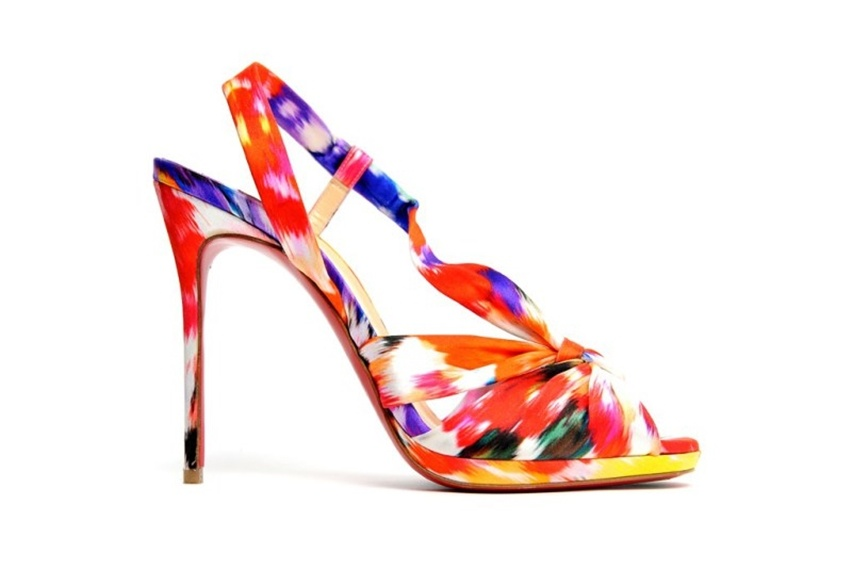 Louboutin Verão 2014 - cris vallias blog 6