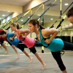 TRX Suspension Training - Cris Vallias Blog 5