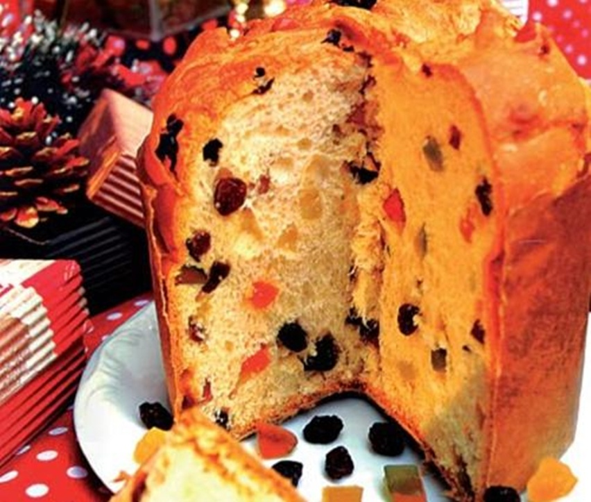 receita tradicional de panetone cris vallias blog 1