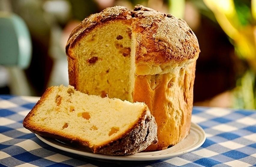 receita tradicional de panetone cris vallias blog 3