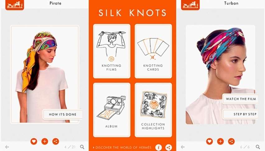 silk-knots-a-new-mobile-application-from-hermes