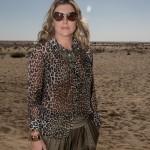 crisvallias deserto