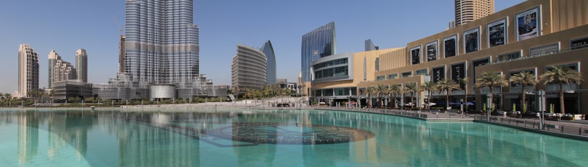 The_Dubai_Fountain_02