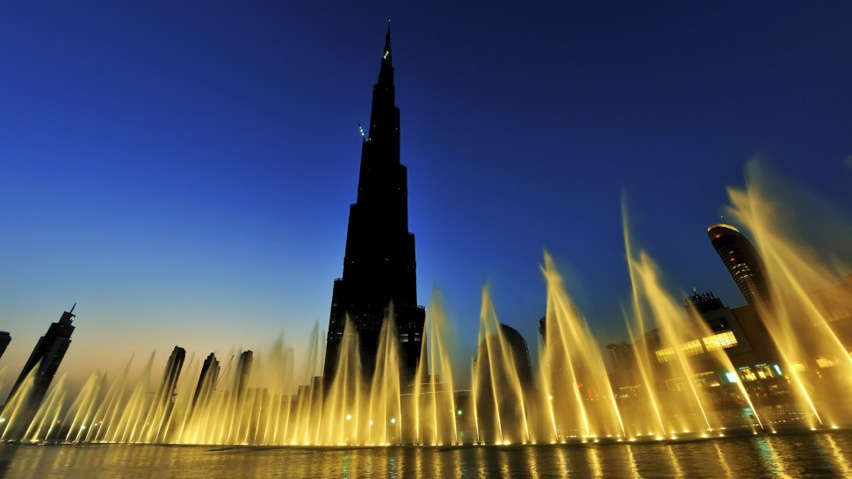 dubai-fountain-dubai-fountain